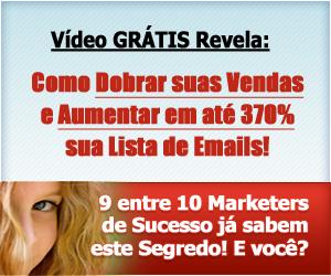 Banner 300x250 C Ganhe dinheiro com a Magazine Luiza