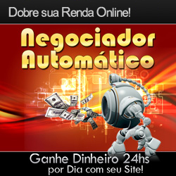 Negociador Automtico